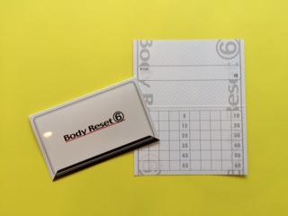pcard1.JPG